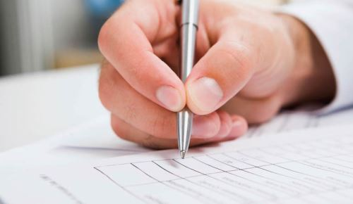 В чем преимущества лизинга перед другими программами кредитования
