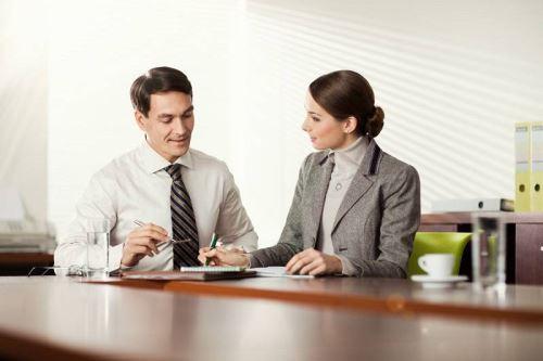 Что может дать лизинг для малого бизнеса