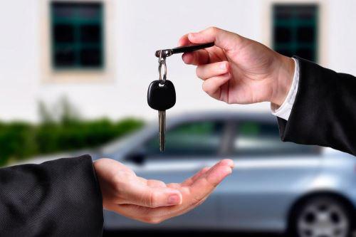 Лизинг машины или автокредит - что выбрать
